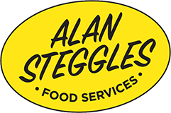 Alan Steggles Food Service